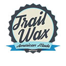 Trail Wax
